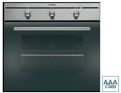 義大利 英迪新 INDESIT FIMS52  60cm五種功能烤箱 有上下火  (上下火/下火/旋風/上火/上火+旋風)零利率 熱線:07-7428010