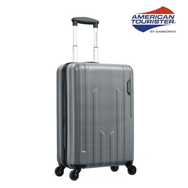 【加賀皮件】1111光棍節限定 享受單身 AMERICAN TOURISTER FOUNTAIN 霧面 25吋 拉桿行李箱 旅行箱 BG2