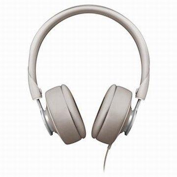 【迪特軍3C】PHILIPS 飛利浦 SHL5605GY 頭戴式耳機 灰白色