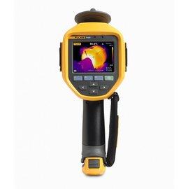 Fluke Ti400 紅外線熱影像儀