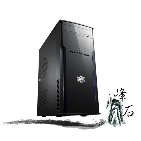 樂天限時優惠! CoolerMaster Elite 241 USB3 電腦機殼