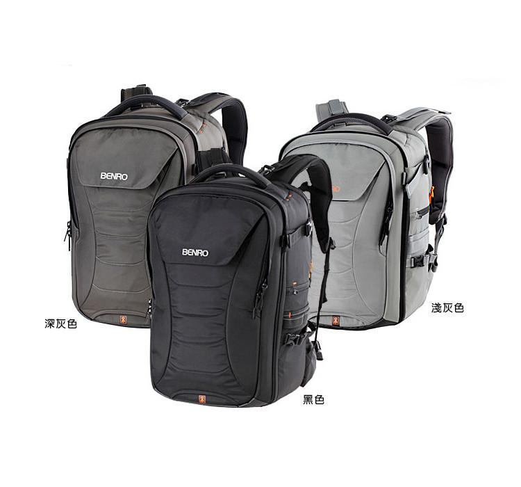 ◎相機專家◎ BENRO RANGER PRO 400N 百諾 遊俠系列 雙肩攝影背包 相機包 後背包 勝興公司貨