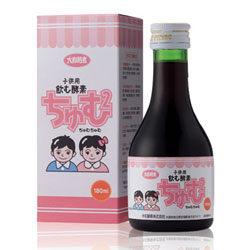 大和酵素 大和兒童專用酵素180cc (日本原裝進口)