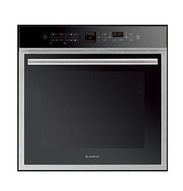 ARISTON 阿里斯頓 FK103 智慧型電烤箱【零利率】※熱線07-7428010