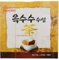 【韓新館】Home plus 花泉 玉米鬚茶