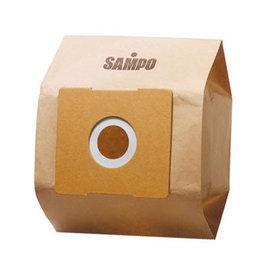 ★杰米家電☆『SAMPO聲寶』 EC-11HB 適用各型號聲寶吸塵器