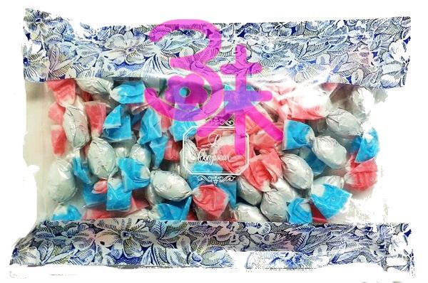 (日本) 通森 杏仁白巧克力 1包 185 公克 【4974591030011 】(杏仁巧克力)