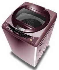Panasonic國際牌 16公斤變頻洗衣機 NA-V178AB-P ★杰米家電☆