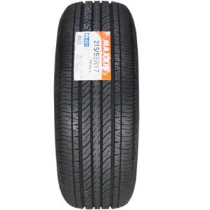 【宏進輪胎】瑪吉斯MA651 『195/60R15』四條合購優惠價1700/條