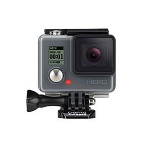 GoPro  HERO CHDHA-301 初階入門版運動攝影機CHDHA-301