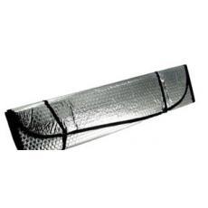 【省錢博士】夏季鋁箔加厚防曬隔熱 車用遮陽擋太陽 汽車遮陽擋