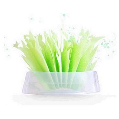 創意環保綠色加濕器/不用通電加濕器  【省錢博士】 69元