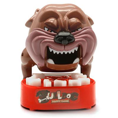 (小款)家有惡犬玩具 /桌面遊戲 搞笑聚會(超取最多2個) 159元