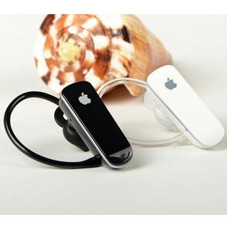 蘋果藍芽耳機/雙待機/耳掛式藍芽耳機【省錢博士】