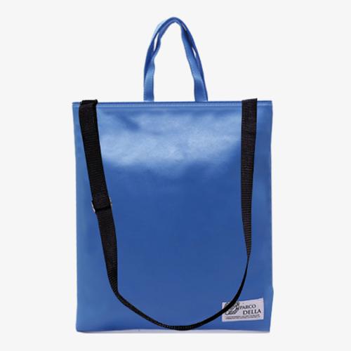側背包 韓國N.Cat皮革肩背包 手提包 NO.1117【包包阿者西 】