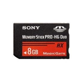 【新博攝影】SONY MS-HX8B / MS-HX16B SONY MS專用記憶卡