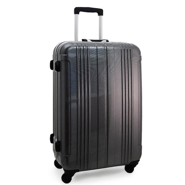 【加賀皮件】COSSACK PRACTICAL 29吋 實質系列 德國PC拜耳材質鋁框 行李箱 登機箱 2016