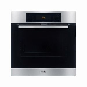 (期貨) 嘉儀 德國 Miele 米勒 H5681BP 嵌入式烤箱【零利率】 ※熱線07-7428010