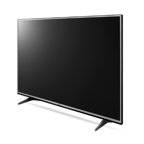 LG 49吋 4K 網路液晶電視 49UH623T