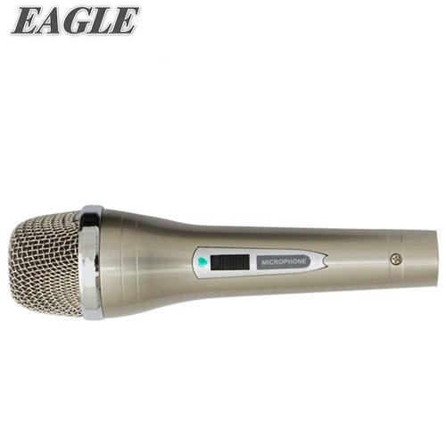 EDM-622動圈式有線麥克風
