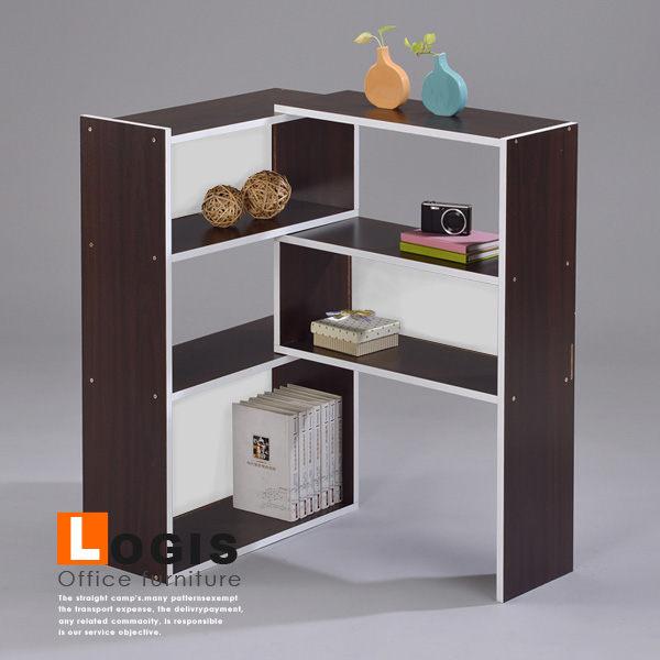 邏爵家具~LS-23魔幻伸縮櫃 收納櫃 置物櫃 造型櫃 15MM板 簡易DIY