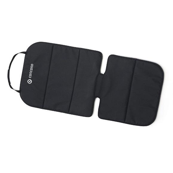 CONCORD Shield 汽座皮椅保護墊