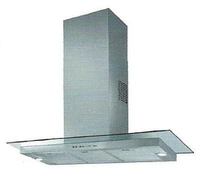 K7033 環保排油煙機/best 靠壁型 (120cm)
