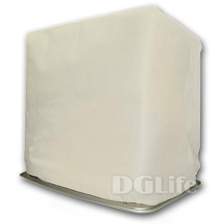 大日 DAINICHI 煤油暖氣機專用防塵套 CV-98
