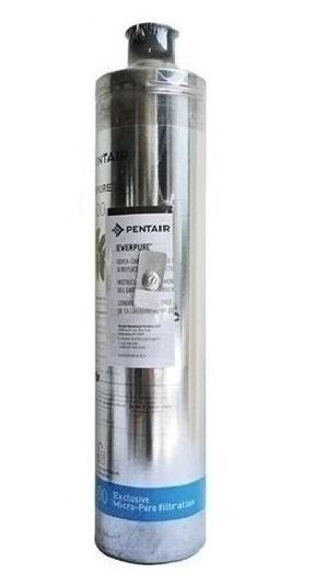 EVERPURE美國原廠平行輸入濾心家用標準型S100濾心《1500加侖》