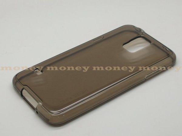 促銷價:69元 MEGA KING 雙料保護套 SAMSUNG Galaxy S5//手機殼/保護套/手機套/保護殼【馬尼行動通訊】