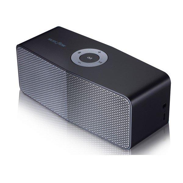 *╯新風尚潮流╭* LG Music Flow P5 可攜式藍芽揚聲器 無線藍牙喇叭 NP5550