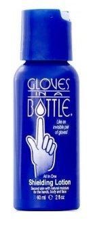 【彤彤小舖】美國品牌 Gloves In A Bottle 瓶中隱形手套 2oz / 60ml