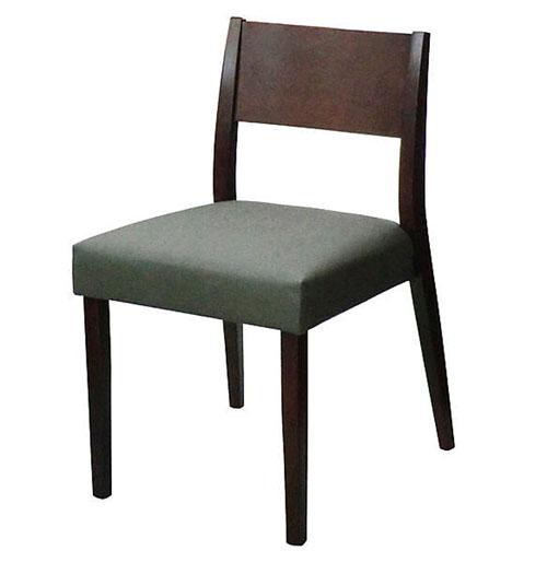 【尚品傢俱】242-02 茲爾絲房間化妝椅梳妝椅餐廳餐椅