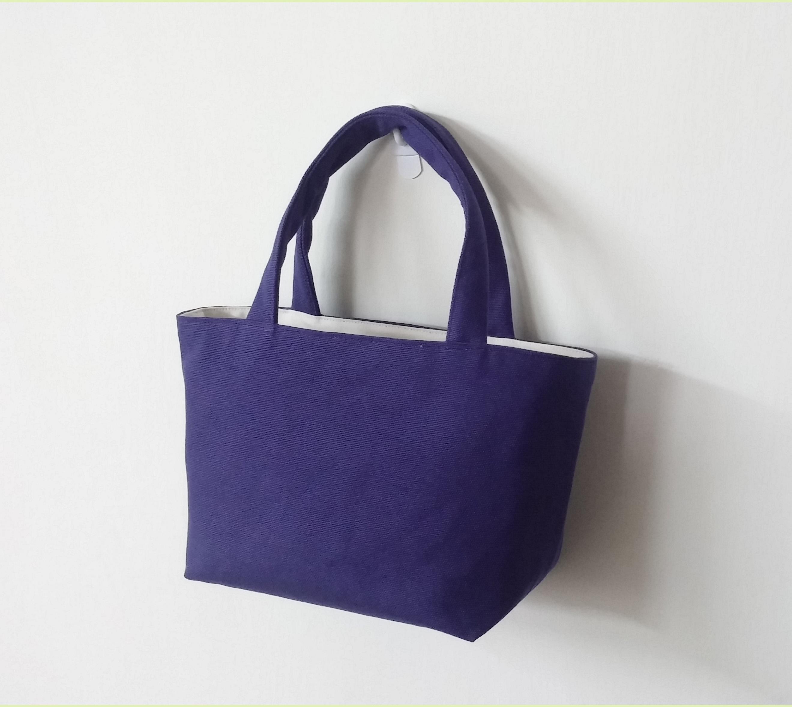 小葡萄 手提包 【客製化/訂製商品】