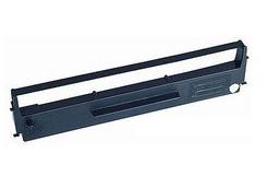 【非印不可】EPSON 點陣式印表機相容色帶 LQ-310 LQ310