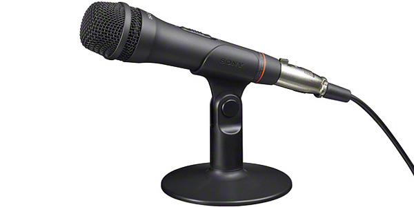 全新 日本 SONY ECM-PCV80U 電容式麥克風 音聲收錄 卡拉OK 錄音用 YouTube
