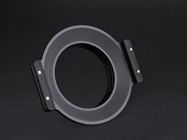 NISI 150 系統支架 【轉接環】 適用TAMRON 15-30MM