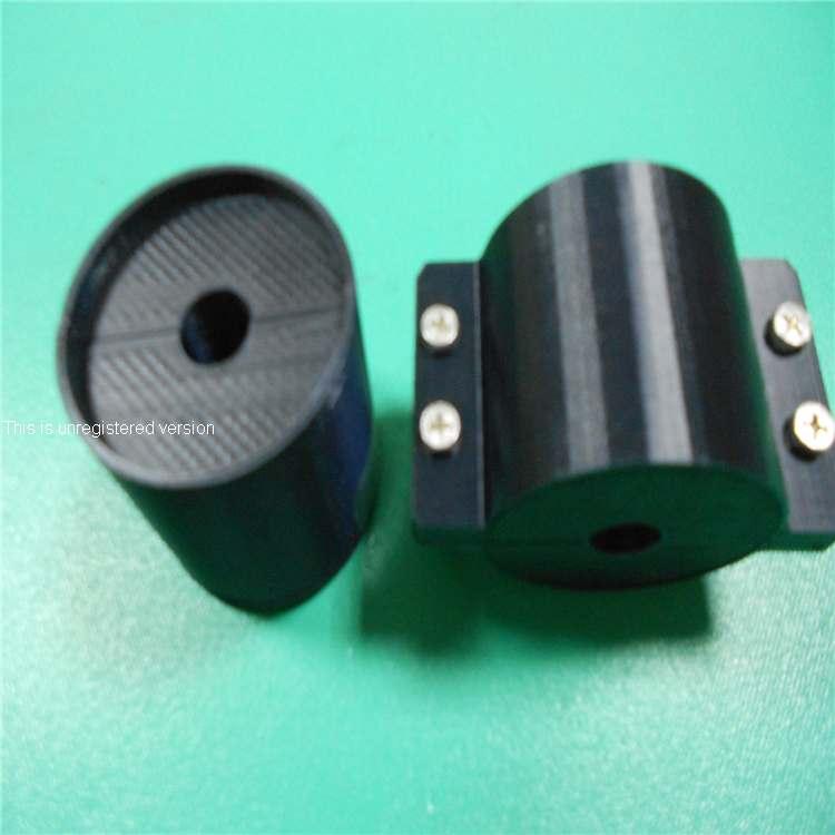 """磁化活水器  2""""  管徑用  5000G高斯AM-C-050T-200"""