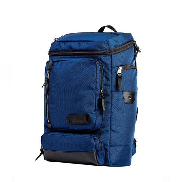 後背包 / deya -布里斯托機能後背包-防彈材質N66面料 521011