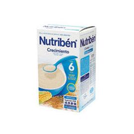 『121婦嬰用品』貝康6種縠類成長麥精
