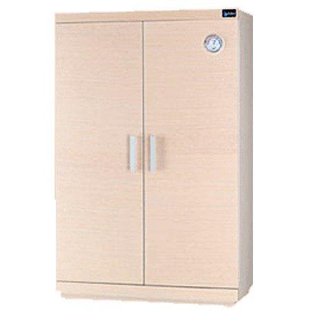 *╯新風尚潮流╭*防潮家 330L 精品居家木質電子防潮箱 防潮櫃、除臭櫃 SH-390