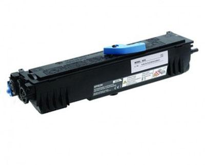 【非印不可】EPSON S050523 (3.2k) 環保相容高容量碳粉匣  適用M1200