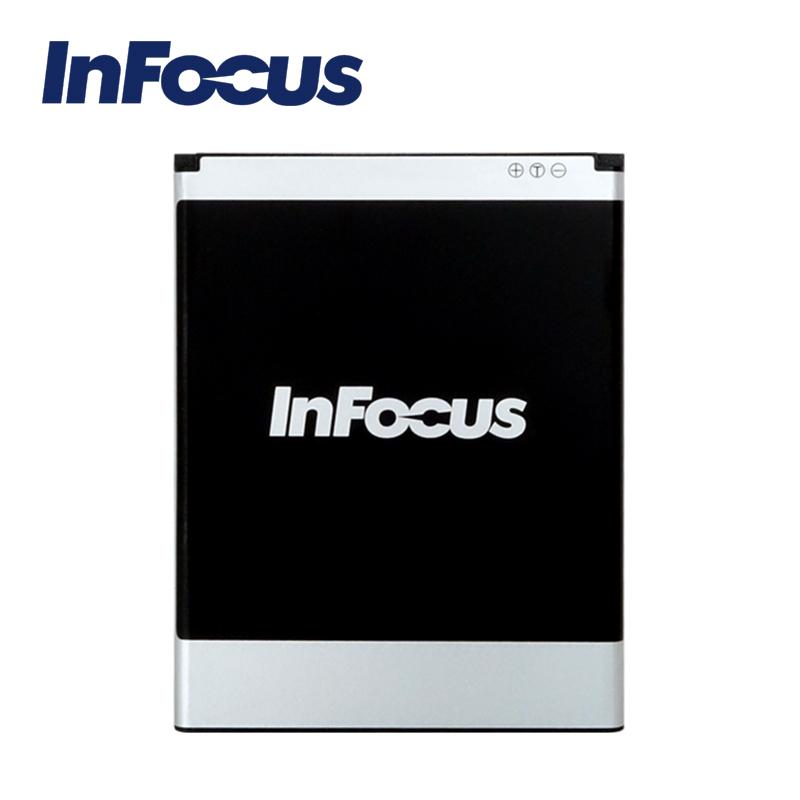 鴻海 InFocus M320/M330  原廠電池/充電電池/TWM Amazing A8/Amazing X3/聯強公司貨