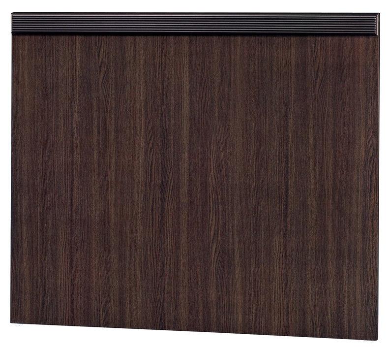 【石川家居】YE-200-07 胡桃3.5尺床頭片 (不含床底及其他商品) 需搭配車趟