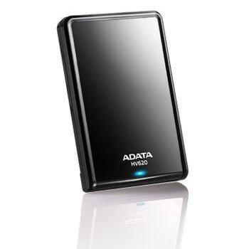 *╯新風尚潮流╭*威剛 1T 1TB HV620 外接式硬碟 隨身硬碟 華麗外放 專業內藏 AHV620-1TU3-CBK
