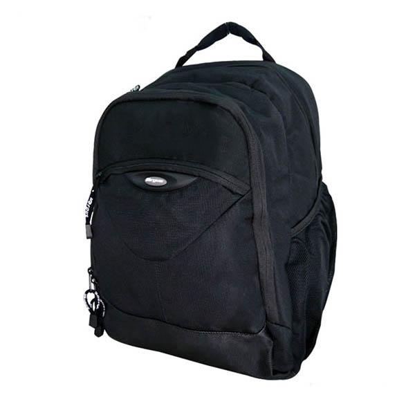 【加賀皮件】Targus 13吋 簡單酷炫休閒 專業電腦/筆電/休閒後背包 TSB038