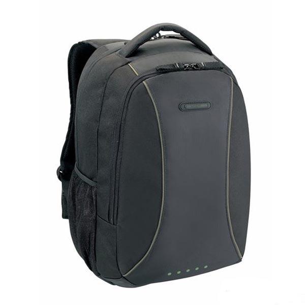 【加賀皮件】Targus V2 15.6吋 輕量休閒 旅行/登山/電腦/後背包 TSB162AP