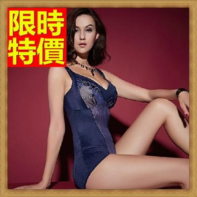 塑身馬甲 調整型內衣-產後美體燃脂連身女塑身衣2色64ac16【美國進口】【米蘭精品】