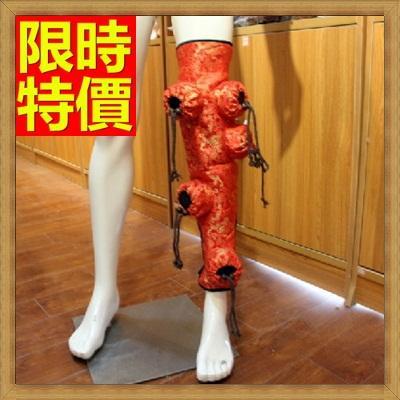 艾草針灸盒 艾灸器具-五孔腿灸隨身灸盒溫多功能65j19【獨家進口】【米蘭精品】