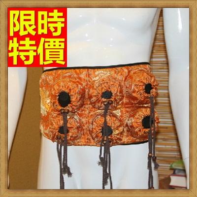 艾草針灸盒 艾灸器具-六孔腰灸隨身灸盒溫多功能65j21【獨家進口】【米蘭精品】
